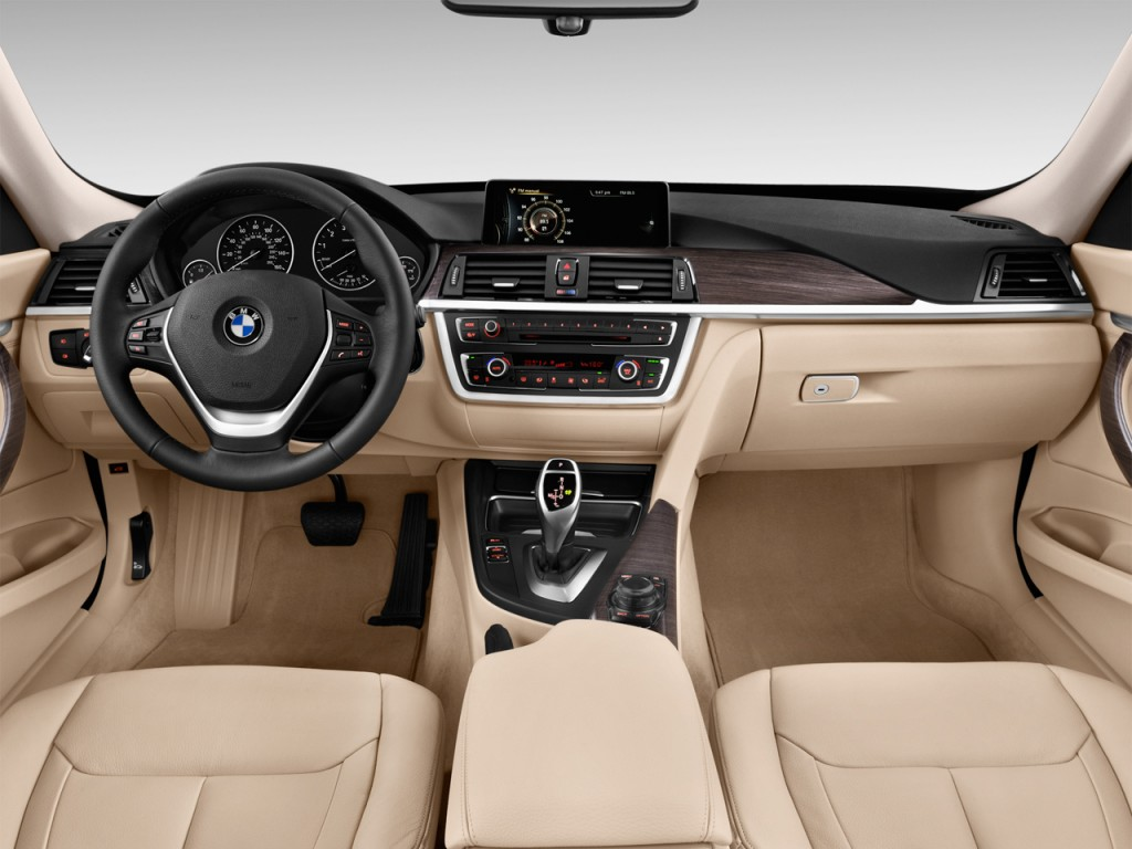 image 2015 bmw 3 series gran turismo 5dr 328i xdrive gran turismo awd dashboard size 1024 x. Black Bedroom Furniture Sets. Home Design Ideas