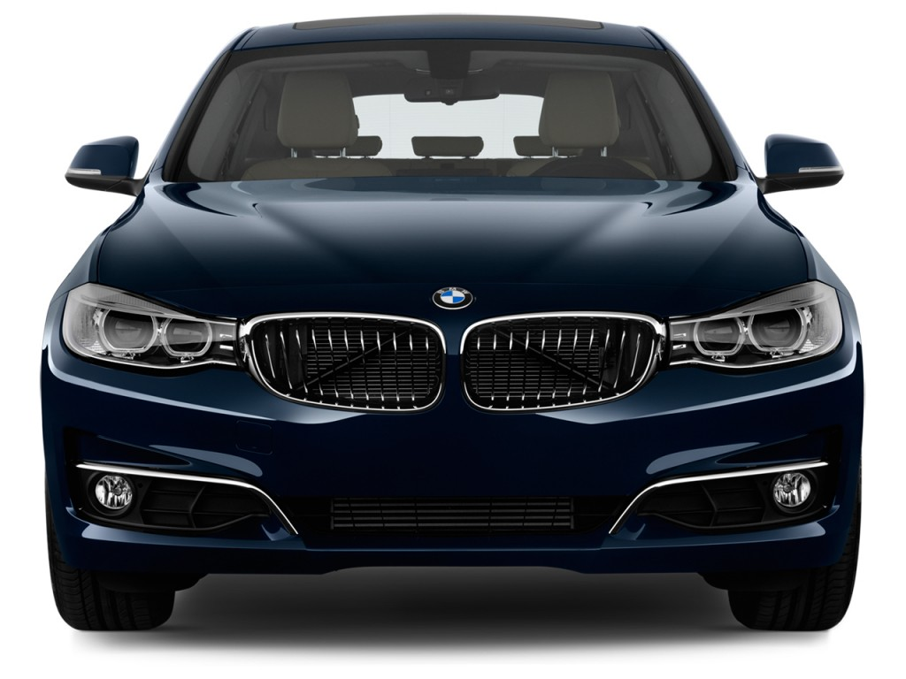 image 2015 bmw 3 series gran turismo 5dr 328i xdrive gran turismo awd front exterior view size. Black Bedroom Furniture Sets. Home Design Ideas