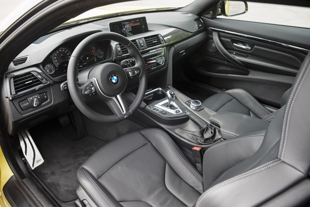 Image: 2015 BMW M4, size: 1024 x 682, type: gif, posted on ...