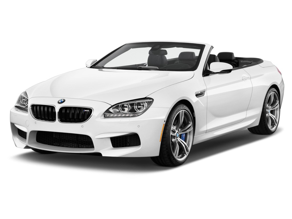 2015 Bmw 6 Series Review Ratings Specs Prices And Photos
