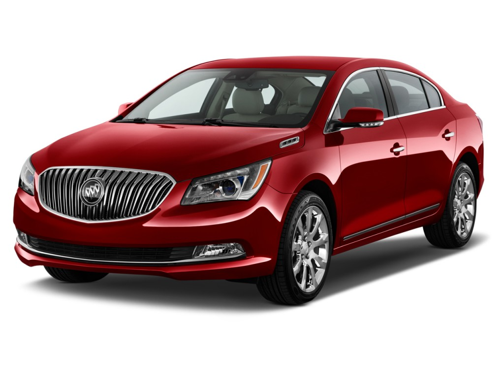 envision going buick encore articles is lot lacrosse en and a on at