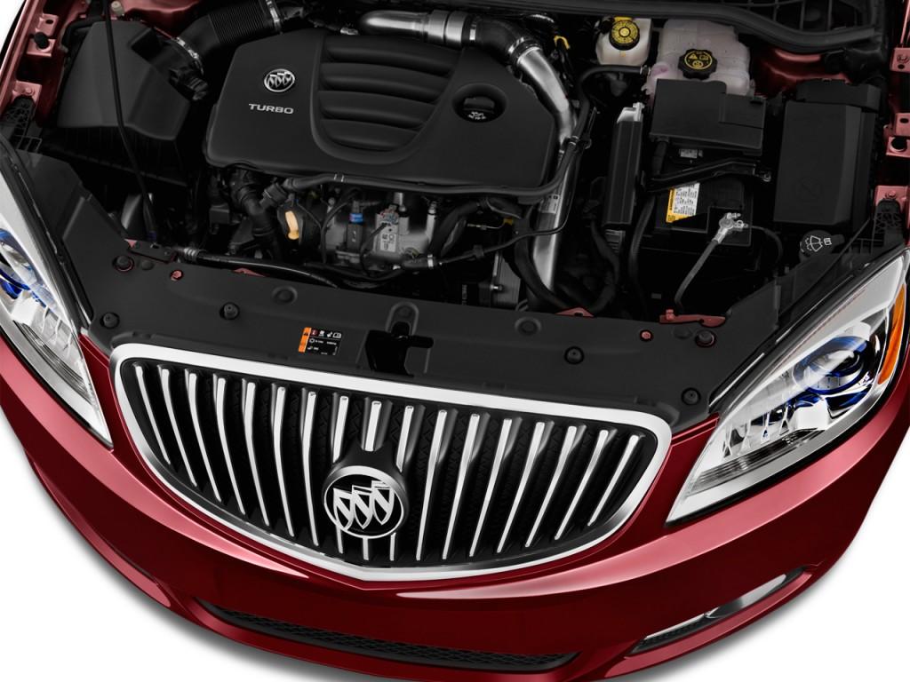 image 2015 buick verano 4 door sedan premium turbo group engine size 1024 x 768 type gif. Black Bedroom Furniture Sets. Home Design Ideas