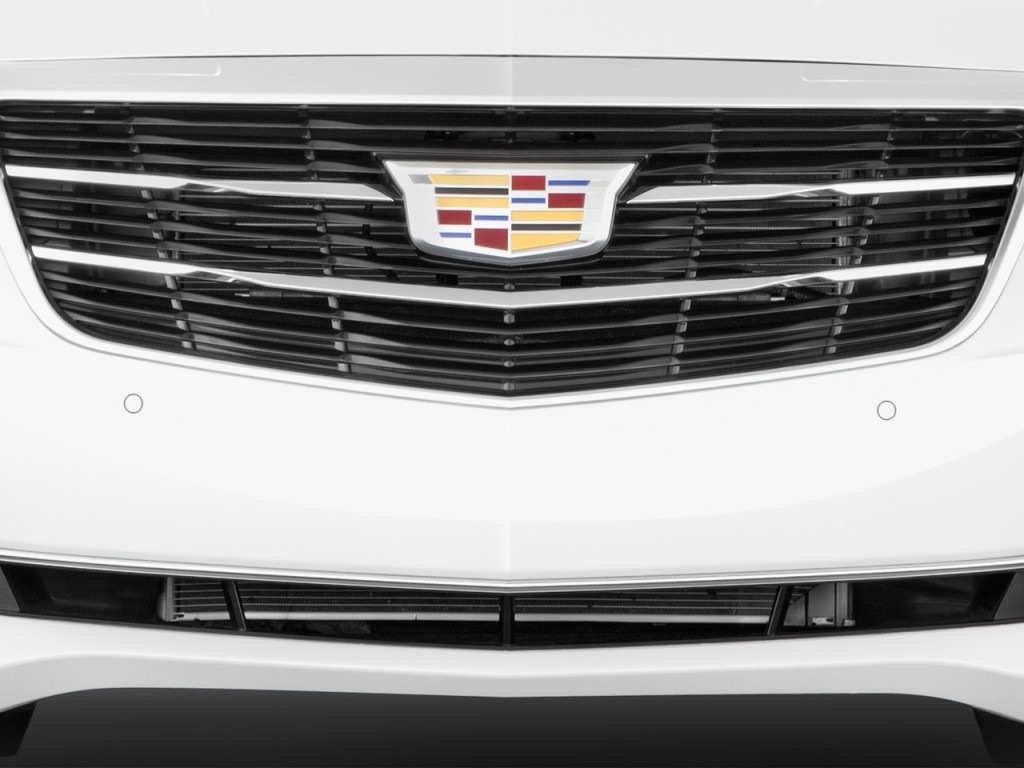 image 2015 cadillac ats coupe 2 door coupe 2 0l premium rwd grille size 1024 x 768 type gif. Black Bedroom Furniture Sets. Home Design Ideas