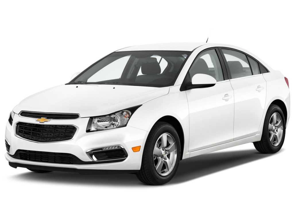 2015 chevrolet cruze chevy review ratings specs prices and photos the car connection 2015 chevrolet cruze chevy review