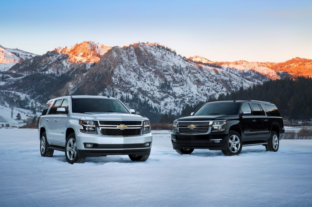family gmc chevrolet me en all suvs pages new perfect tahoe news media content and detail suburban are