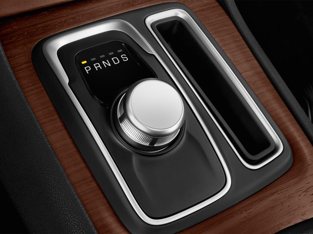 Image 2015 Chrysler 300 4 Door Sedan 300c Platinum Rwd Gear Shift Size 1024 X 768 Type Gif