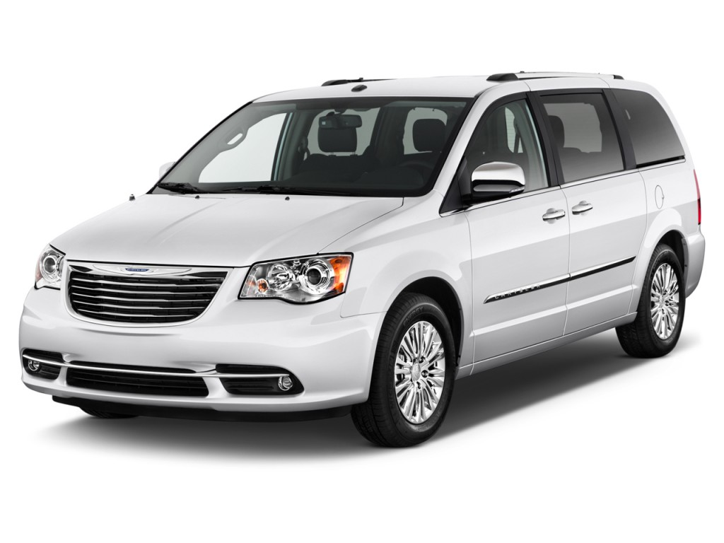 and caravan chrysler town grand recall dodge alert articles country