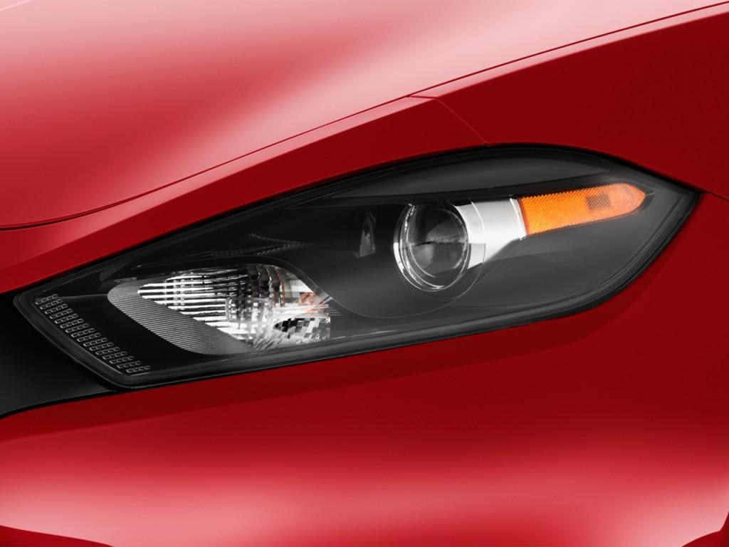 dodge dart and sedan amazon reviews images dp door vehicles gt specs com