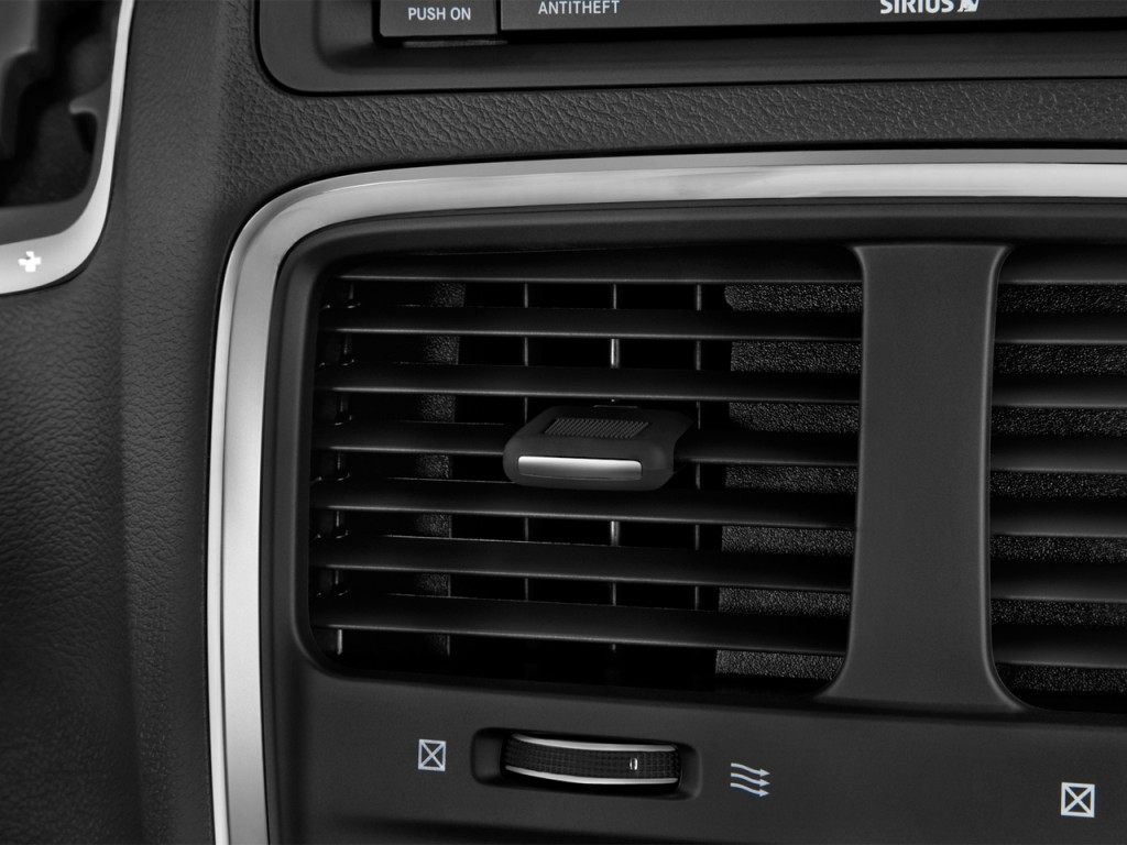 Dodge Neon 2017 >> Image: 2015 Dodge Grand Caravan 4-door Wagon SXT Plus Air Vents, size: 1024 x 768, type: gif ...