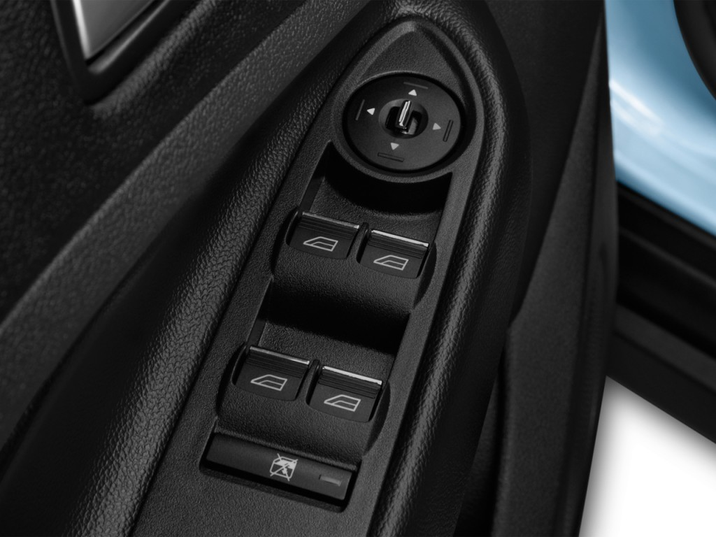 image 2015 ford c max hybrid 5dr hb sel door controls size 1024 x 768 type gif posted on. Black Bedroom Furniture Sets. Home Design Ideas