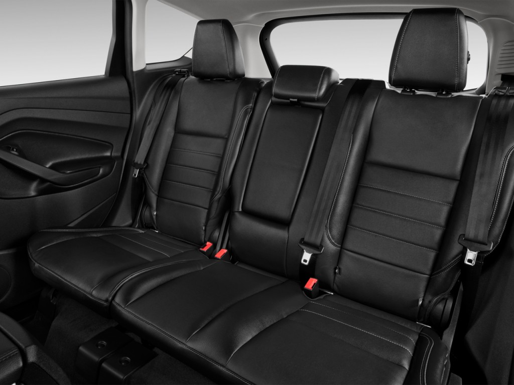 image 2015 ford c max hybrid 5dr hb sel rear seats size 1024 x 768 type gif posted on. Black Bedroom Furniture Sets. Home Design Ideas