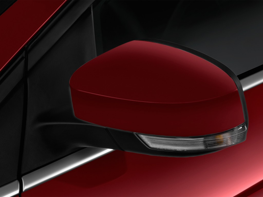 image  ford focus dr hb titanium mirror size    type gif posted  october