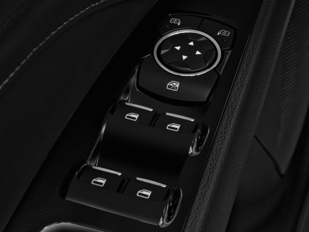 image 2015 ford fusion energi 4 door sedan titanium door controls size 1024 x 768 type gif. Black Bedroom Furniture Sets. Home Design Ideas