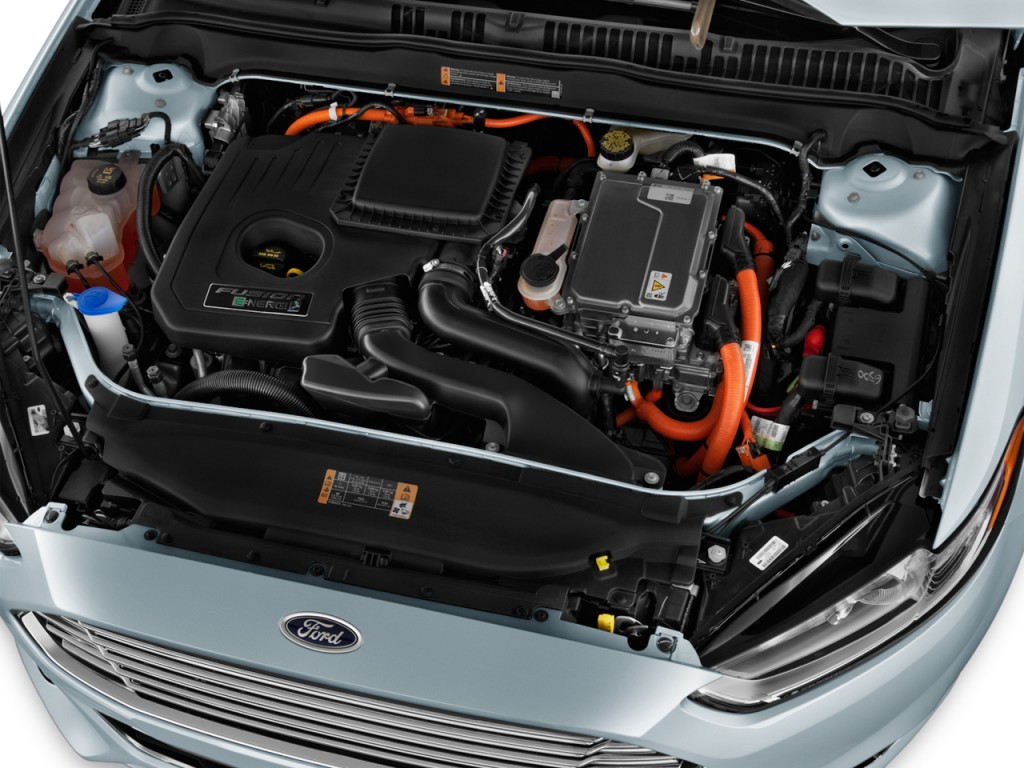 image 2015 ford fusion energi 4 door sedan titanium engine size 1024 x 768 type gif posted. Black Bedroom Furniture Sets. Home Design Ideas