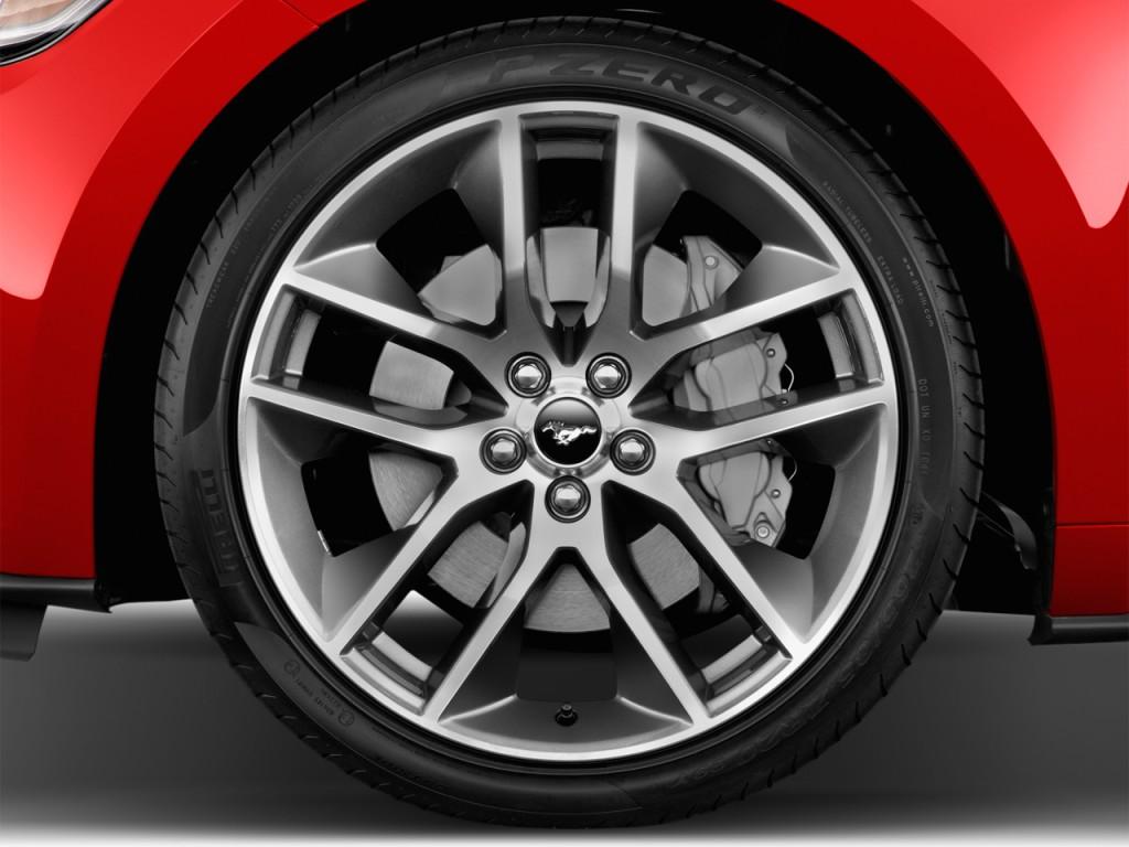 image 2015 ford mustang 2 door fastback gt premium wheel cap size 1024 x 768 type gif. Black Bedroom Furniture Sets. Home Design Ideas