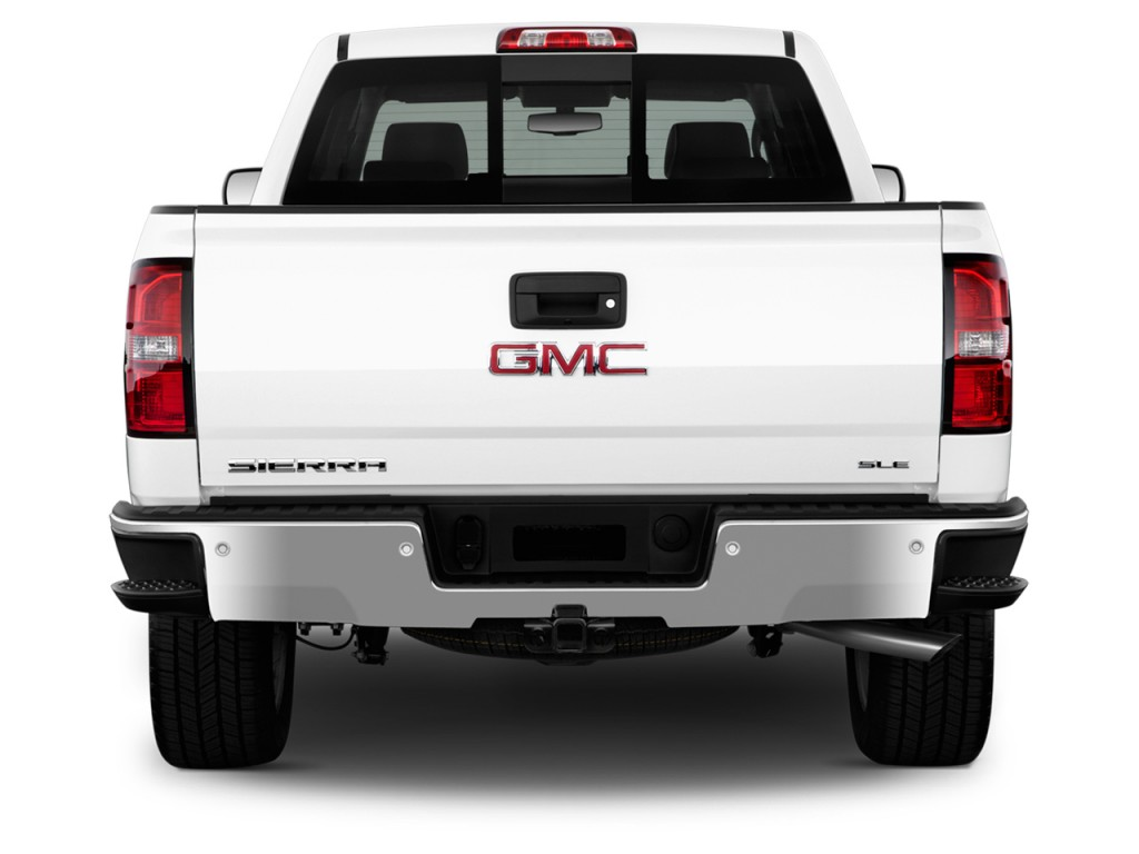 Dodge Ram Under Seat Storage Wiring Diagrams furthermore 391385853830 also T3 7 5 58873213 also 2002 To 2016 Dodge Ram Quad And Crew Cab Truck Dual Sub Box further ProductDetails. on dodge ram 1500 crew cab sub box
