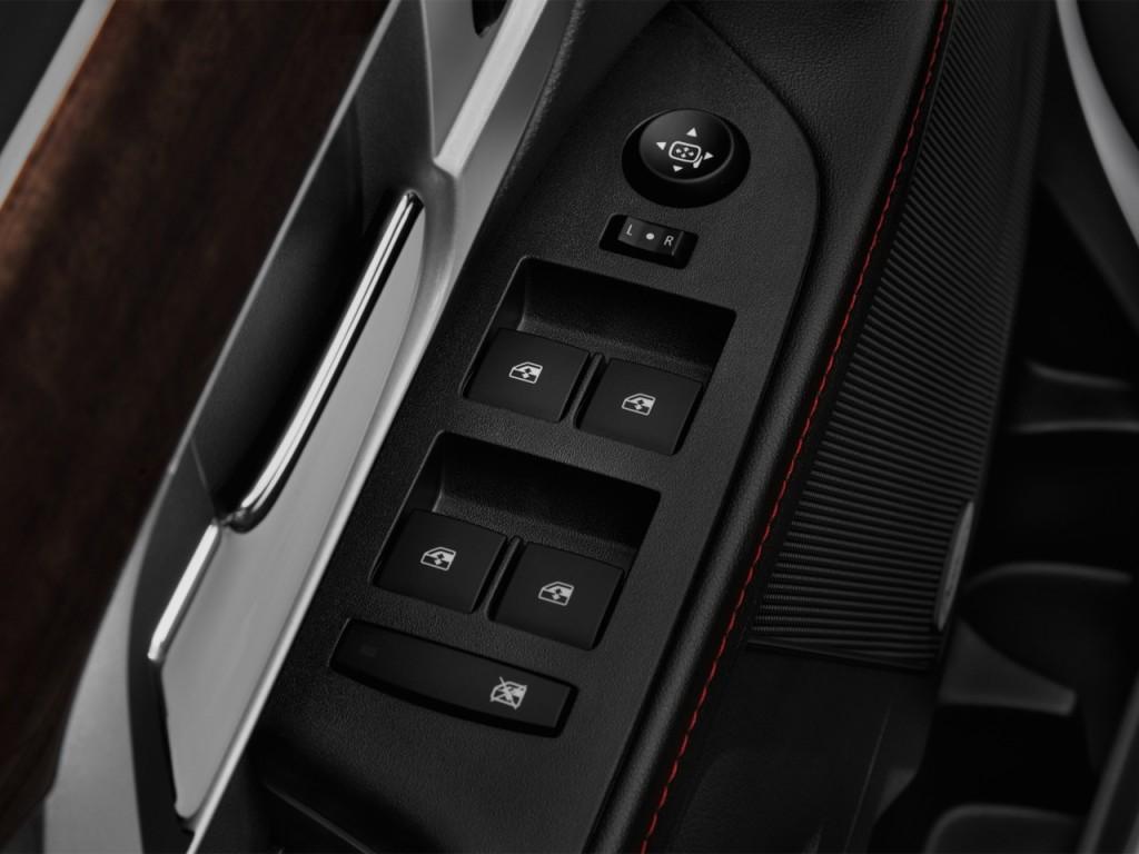 image 2015 gmc terrain fwd 4 door denali door controls size 1024 x 768 type gif posted on. Black Bedroom Furniture Sets. Home Design Ideas