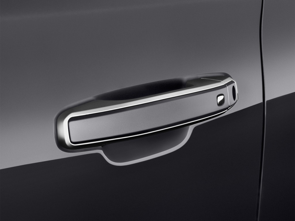 2015 GMC Yukon XL 2WD 4-door Denali Door Handle & Image: 2015 GMC Yukon XL 2WD 4-door Denali Door Handle size: 1024 x ...