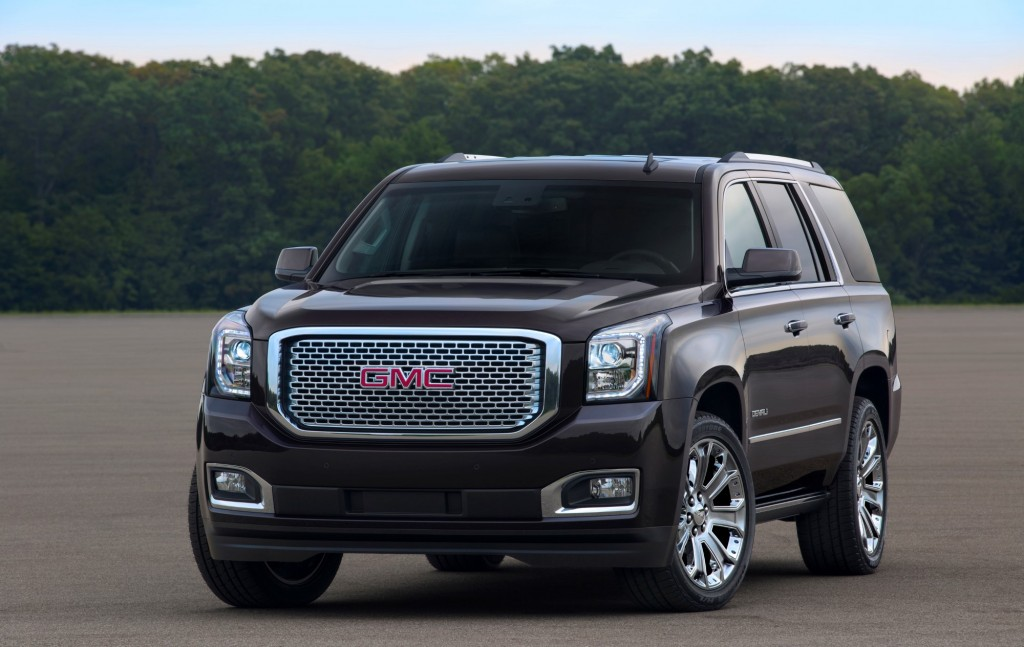 the chevy gm suv tahoe sierra pin chevrolet gmc and size suburban full their get silverado