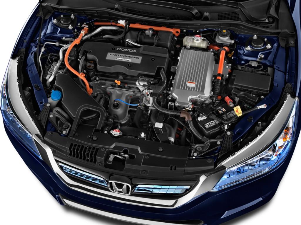 image 2015 honda accord hybrid 4 door sedan engine size 1024 x 768 type gif posted on. Black Bedroom Furniture Sets. Home Design Ideas