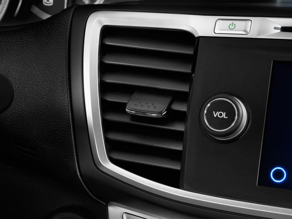 image 2015 honda accord sedan 4 door v6 auto ex l air vents size 1024 x 768 type gif. Black Bedroom Furniture Sets. Home Design Ideas