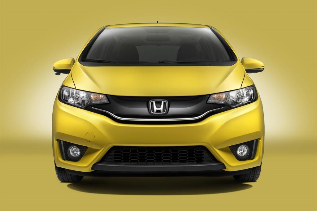 2017 Honda Fit 100461902 L Jpg