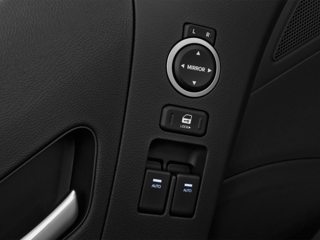 image 2015 hyundai genesis coupe 2 door 3 8l auto base w black seats door controls size 1024. Black Bedroom Furniture Sets. Home Design Ideas