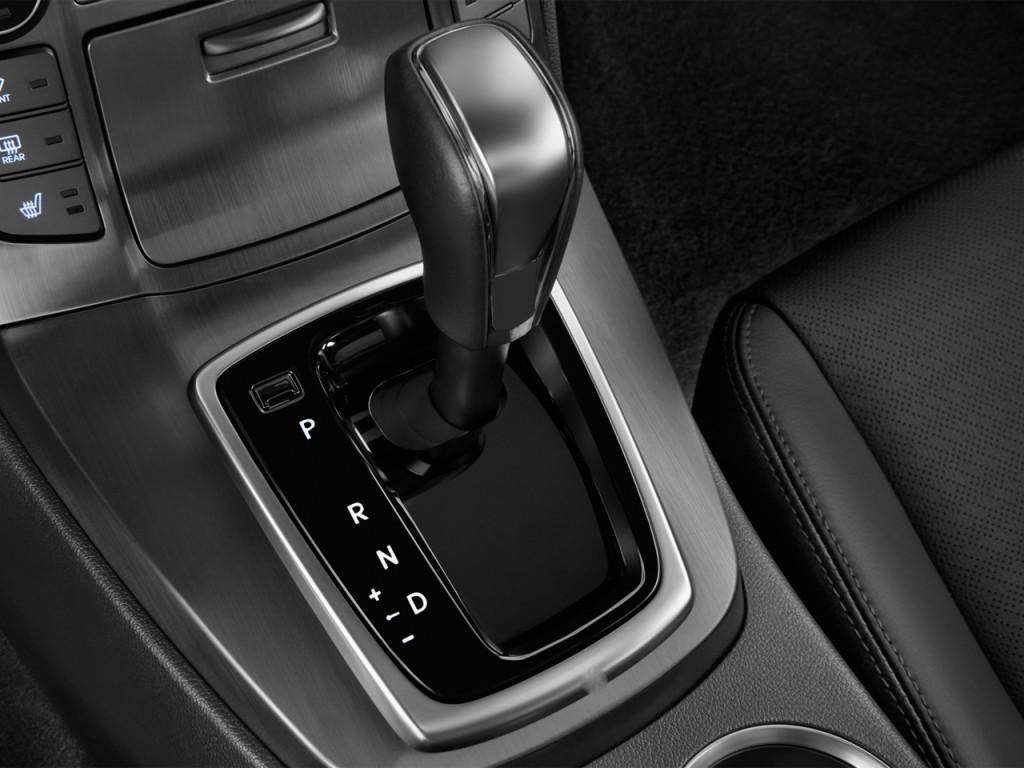 image 2015 hyundai genesis coupe 2 door 3 8l auto base w black seats gear shift size 1024 x. Black Bedroom Furniture Sets. Home Design Ideas