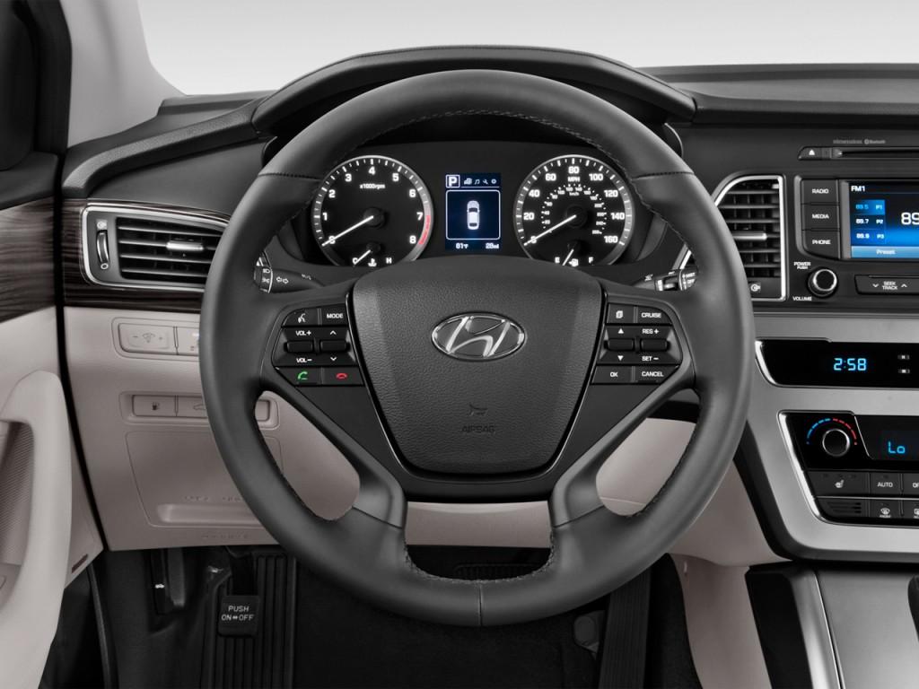 image 2015 hyundai sonata steering wheel size 1024 x 768 type gif posted on september 10. Black Bedroom Furniture Sets. Home Design Ideas