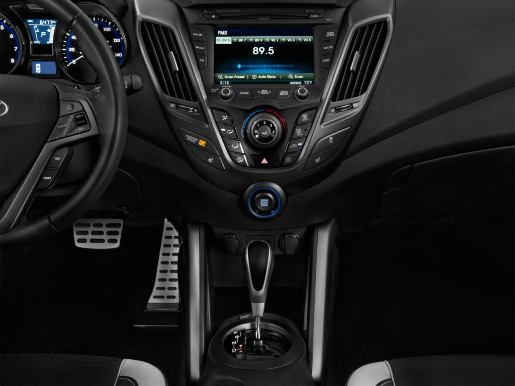 image 2015 hyundai veloster 3dr coupe auto turbo instrument panel size 1024 x 768 type gif. Black Bedroom Furniture Sets. Home Design Ideas