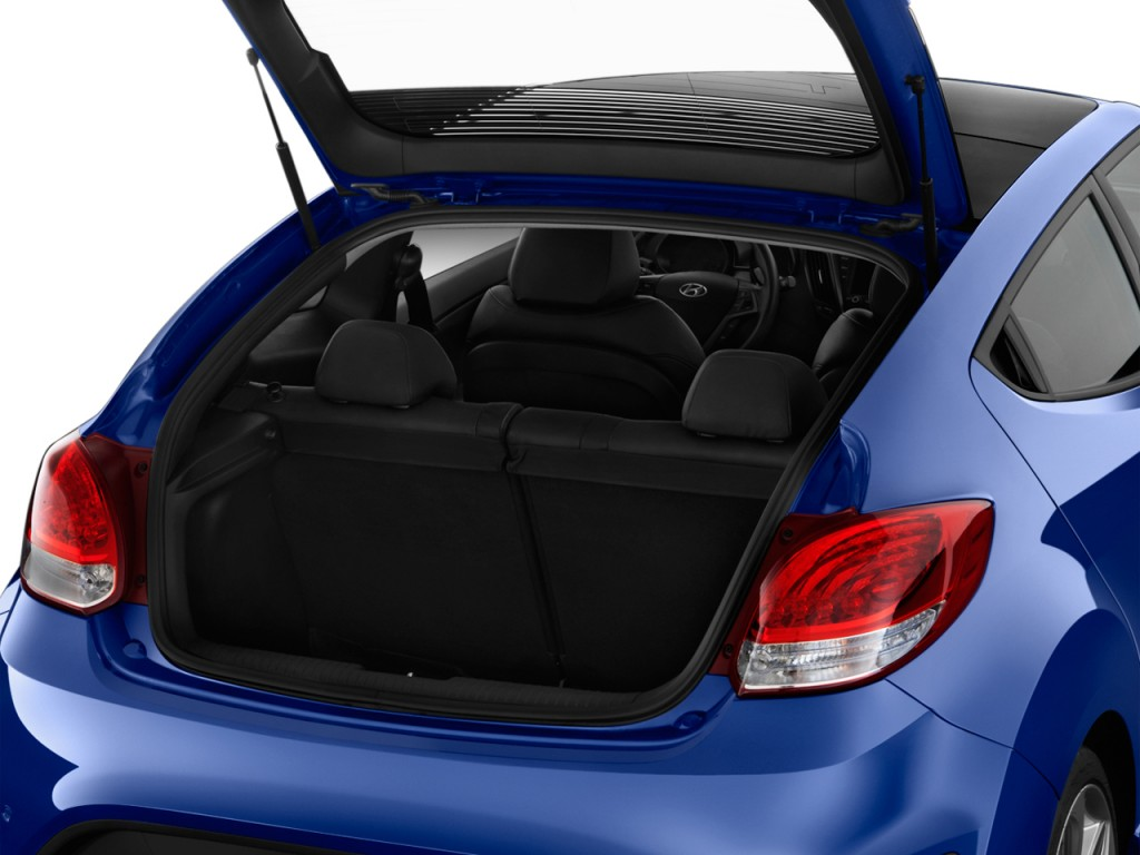image 2015 hyundai veloster 3dr coupe auto turbo trunk size 1024 x 768 type gif posted on. Black Bedroom Furniture Sets. Home Design Ideas