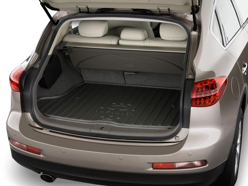 richmond auto infiniti mall infinity vehicle journey