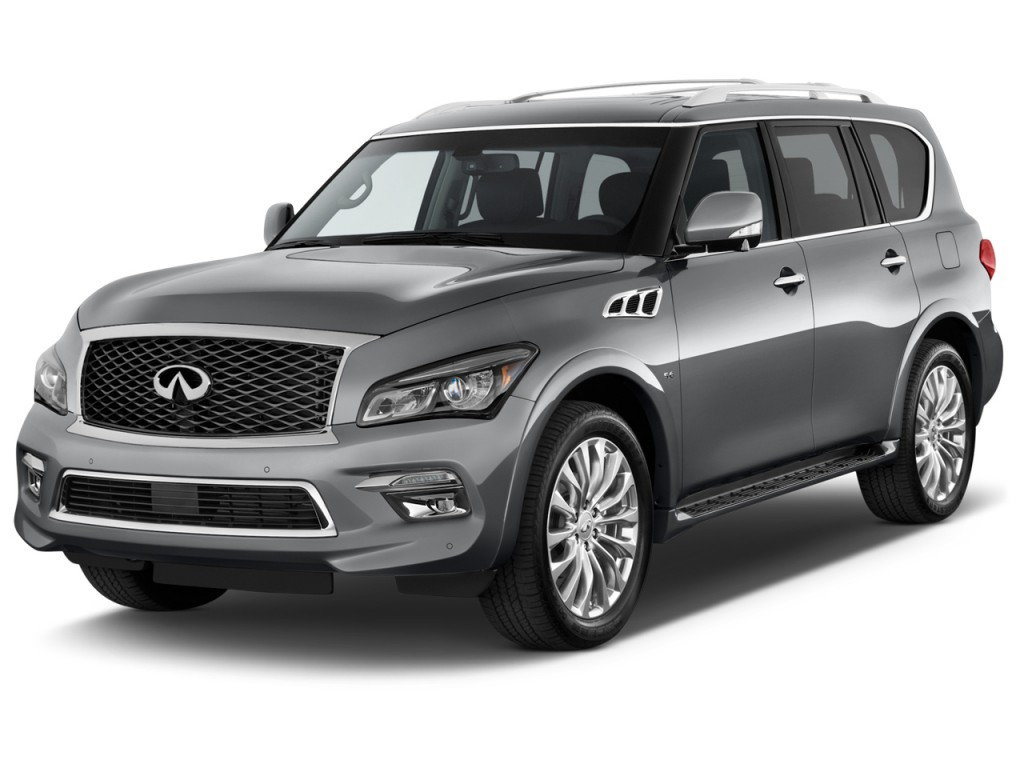 2015 infiniti qx80 review ratings specs prices and photos 2015 infiniti qx80 review ratings specs prices and photos the car connection vanachro Image collections