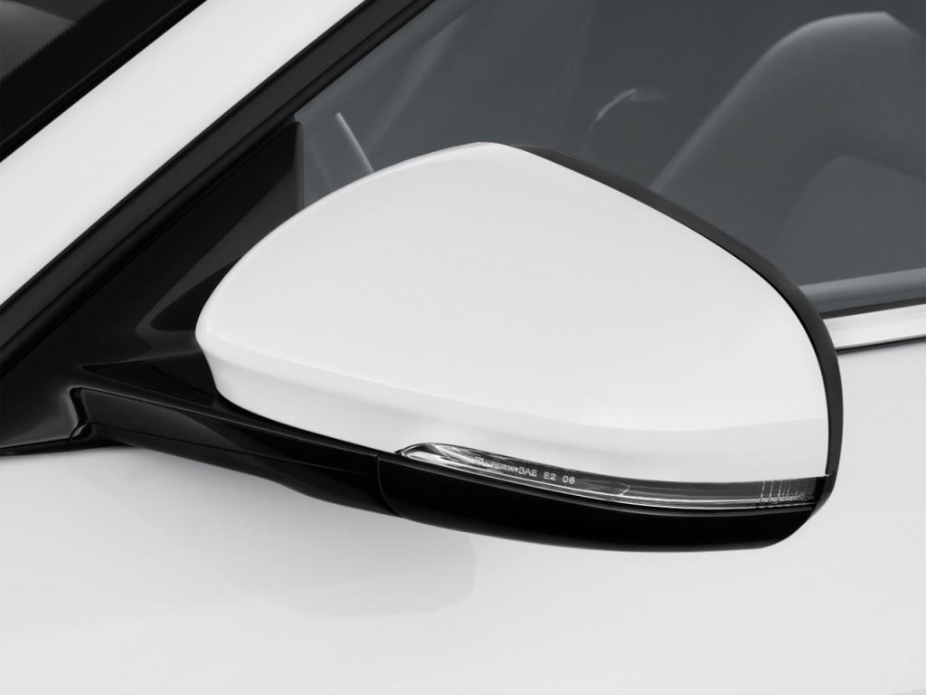 image 2015 jaguar xk 2 door convertible xkr mirror size. Black Bedroom Furniture Sets. Home Design Ideas