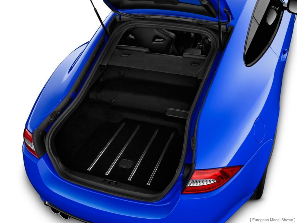 image 2015 jaguar xk 2 door coupe xkr s trunk size 1024. Black Bedroom Furniture Sets. Home Design Ideas