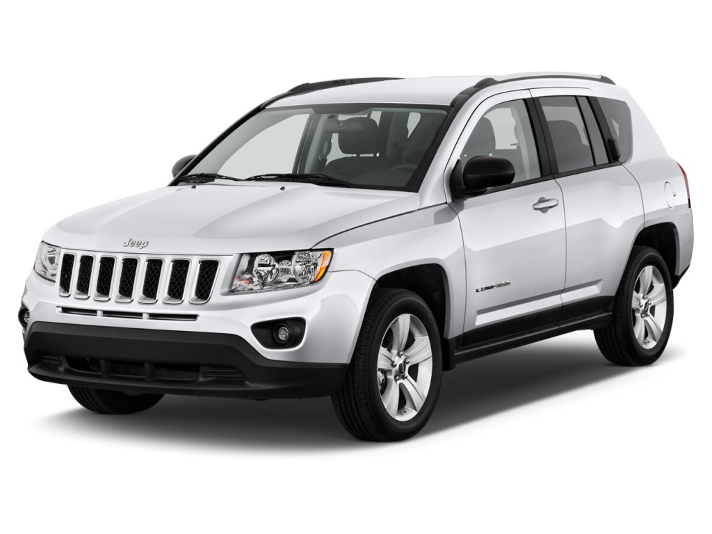 2015 jeep compass review ratings specs prices and photos the rh thecarconnection com jeep compass owners manual 2012 jeep compass owners manual 2018