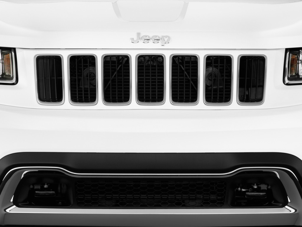 image 2015 jeep grand cherokee 4wd 4 door limited grille size 1024 x 768 type gif posted. Black Bedroom Furniture Sets. Home Design Ideas
