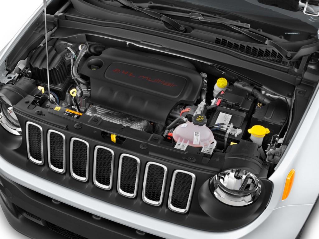 image 2015 jeep renegade fwd 4 door latitude engine size. Black Bedroom Furniture Sets. Home Design Ideas