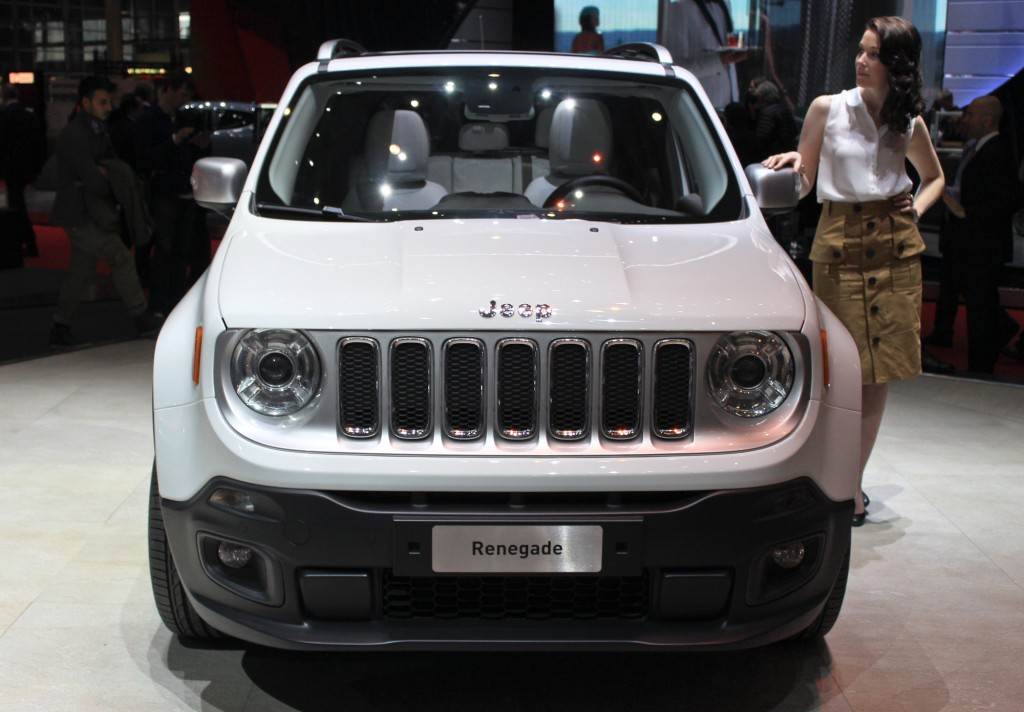 image 2015 jeep renegade 2014 geneva motor show size. Black Bedroom Furniture Sets. Home Design Ideas