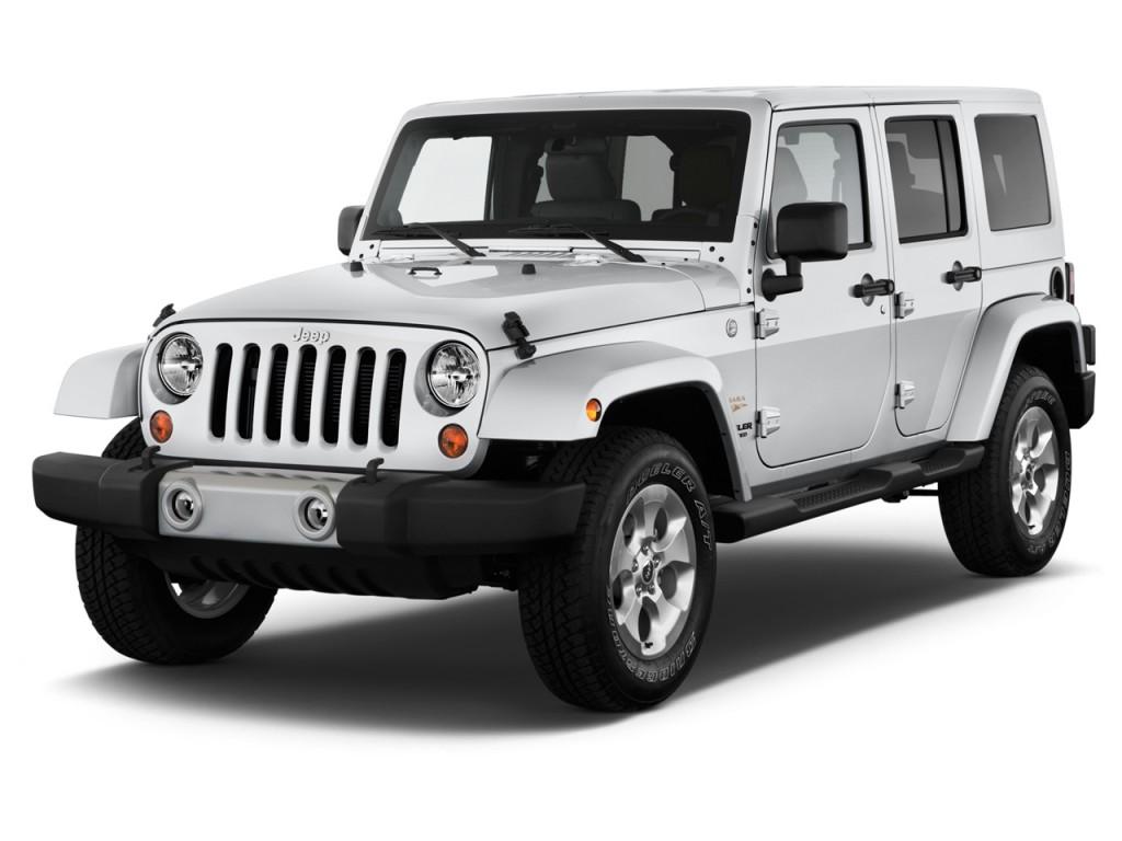 image 2015 jeep wrangler unlimited 4wd 4 door sahara angular front exterior view size 1024 x. Black Bedroom Furniture Sets. Home Design Ideas