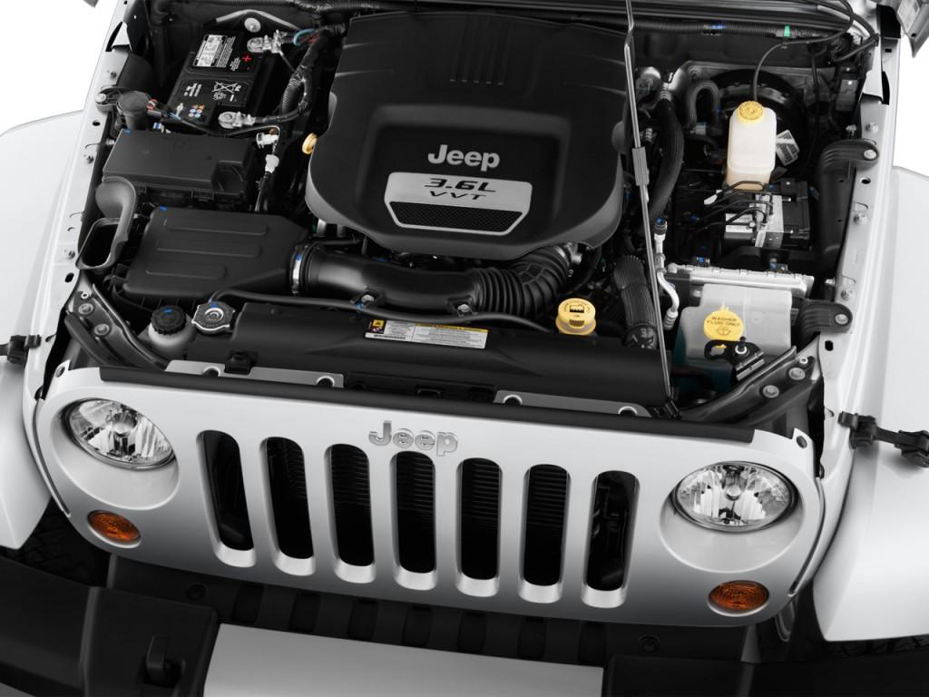 wrangler view jeep review colors sport doors side accessories door unlimited
