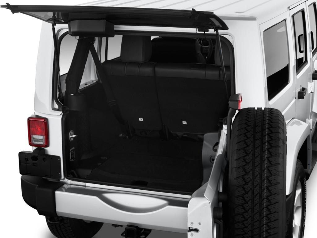image encuentro wrangler doors comic jeep rubicon sevilla door of
