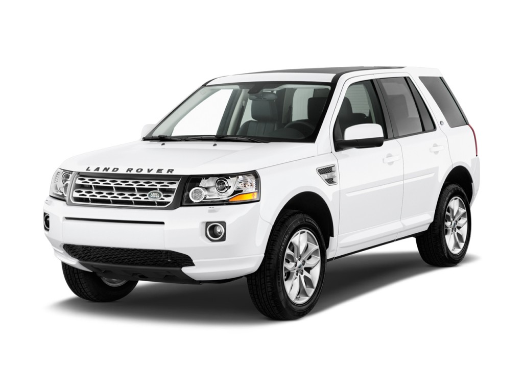 fs compact landrover usa vehicles used black suv in index crossover rover land dfc ext