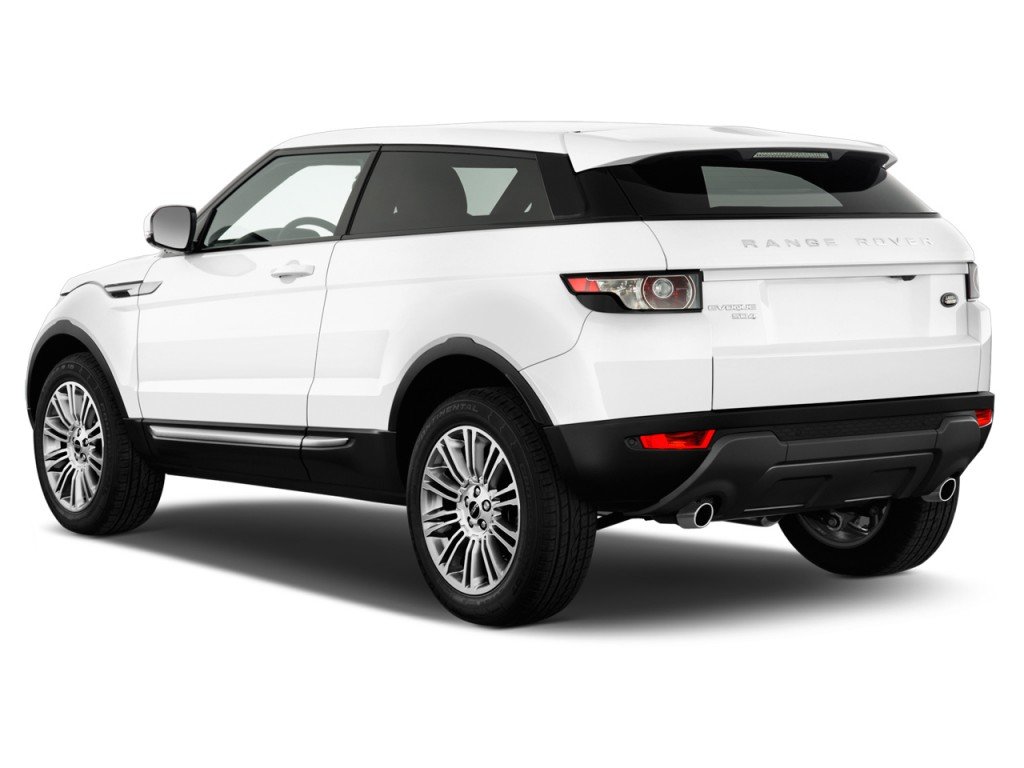 rover en range plus in sale dieppe pure new land for landrover used brunswick evoque inventory