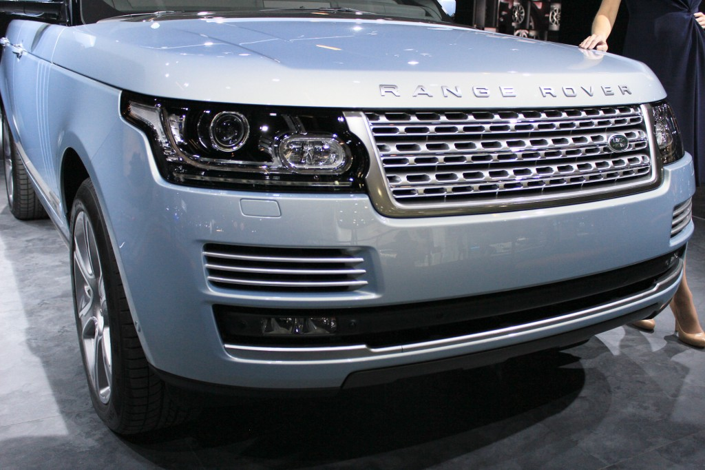 https://images.hgmsites.net/lrg/2015-land-rover-range-rover-hybrid-2013-frankfurt-auto-show_100439727_l.jpg