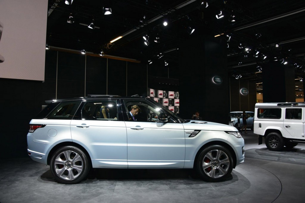https://images.hgmsites.net/lrg/2015-land-rover-range-rover-sport-hybrid-2013-frankfurt-auto-show_100439955_l.jpg