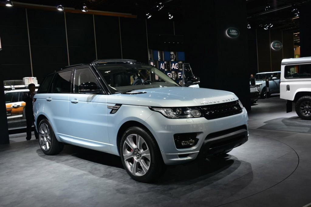 https://images.hgmsites.net/lrg/2015-land-rover-range-rover-sport-hybrid-2013-frankfurt-auto-show_100439956_l.jpg