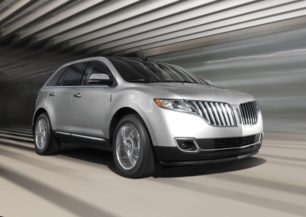image 2015 lincoln mkx size 1024 x 727 type gif posted on october 17 2014 3 51 pm the. Black Bedroom Furniture Sets. Home Design Ideas