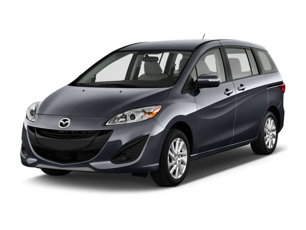 new price mazda carsguide maxx car sales news