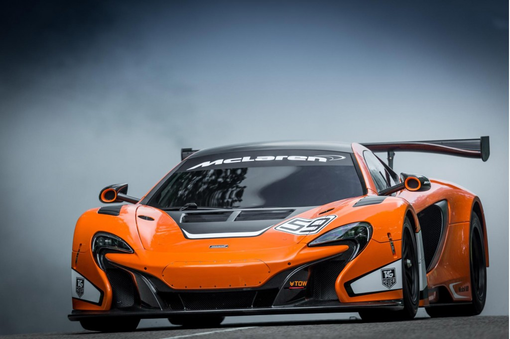 https://images.hgmsites.net/lrg/2015-mclaren-650s-gt3-race-car_100471023_l.jpg
